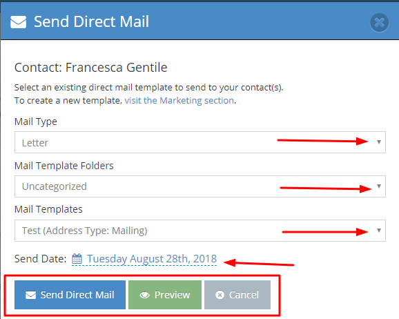 schedule_direct_mail.png